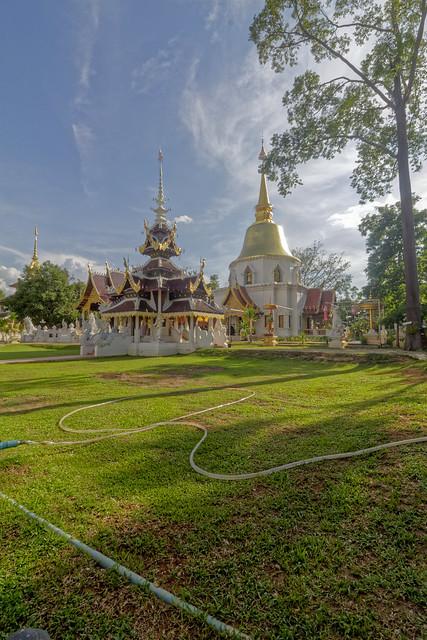 Temple Pa Dara Phirom (74 sur 79)