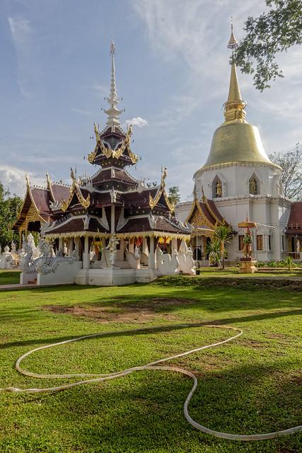 Temple Pa Dara Phirom (73 sur 79)