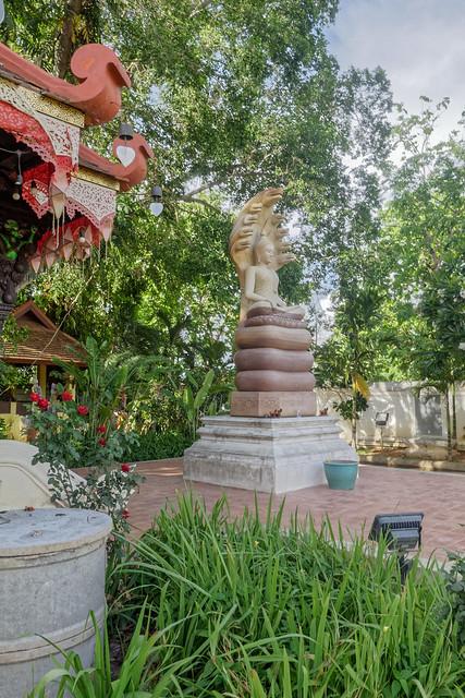 Temple Pa Dara Phirom (71 sur 79)