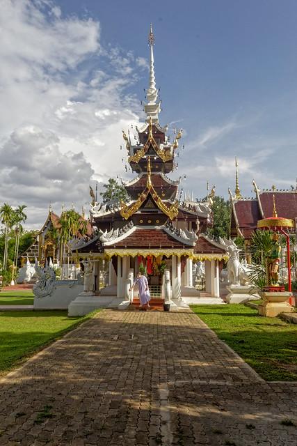 Temple Pa Dara Phirom (70 sur 79)