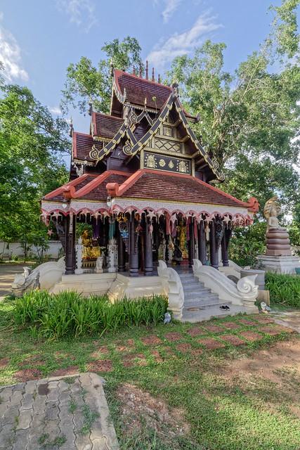 Temple Pa Dara Phirom (64 sur 79)