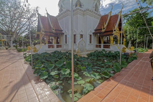 Temple Pa Dara Phirom (54 sur 79)