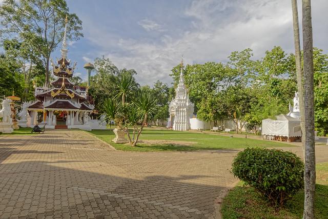 Temple Pa Dara Phirom (52 sur 79)