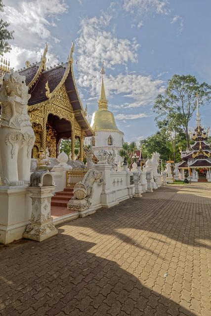 Temple Pa Dara Phirom (51 sur 79)
