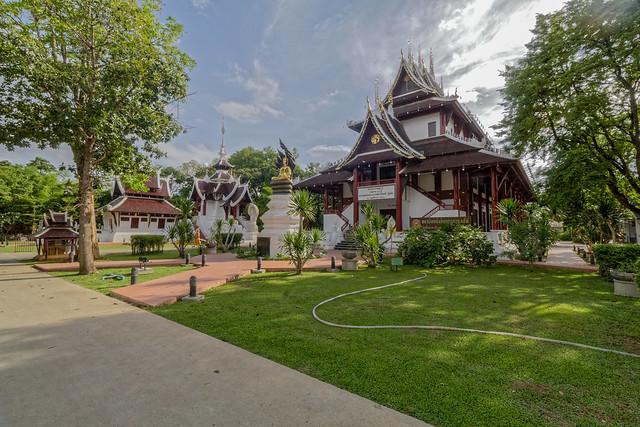 Temple Pa Dara Phirom (46 sur 79)