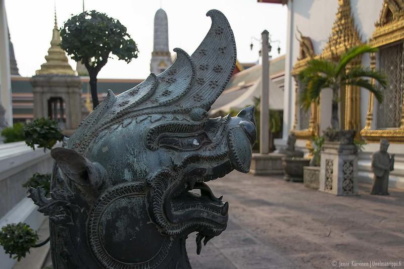 20200613-Unelmatrippi-Bangkok-Wat-Pho-DSC0132