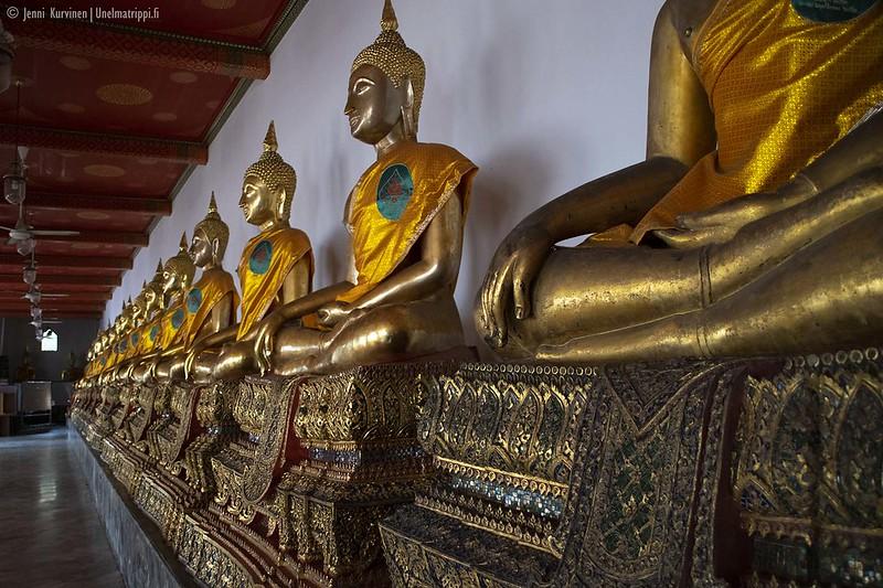 20200613-Unelmatrippi-Bangkok-Wat-Pho-DSC0123