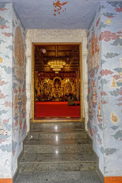 Temple Pa Dara Phirom (41 sur 79)