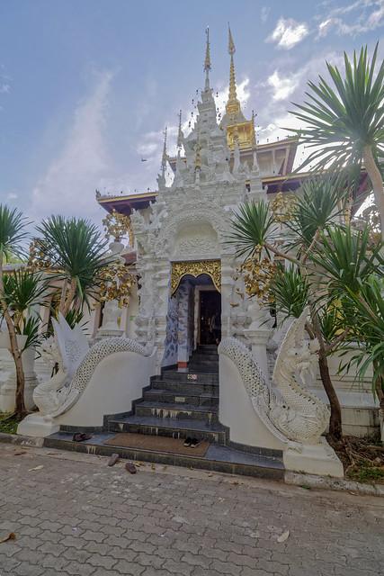 Temple Pa Dara Phirom (37 sur 79)