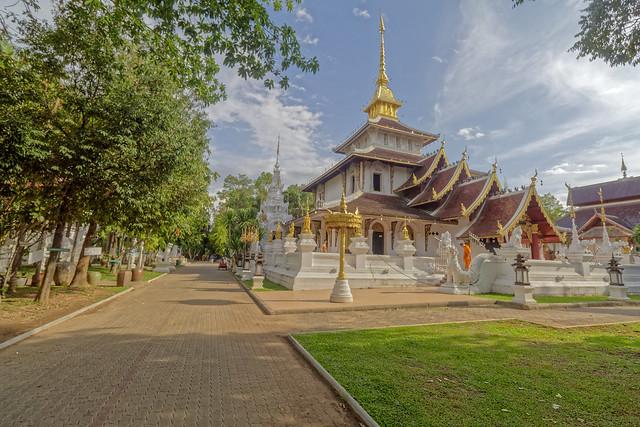 Temple Pa Dara Phirom (35 sur 79)