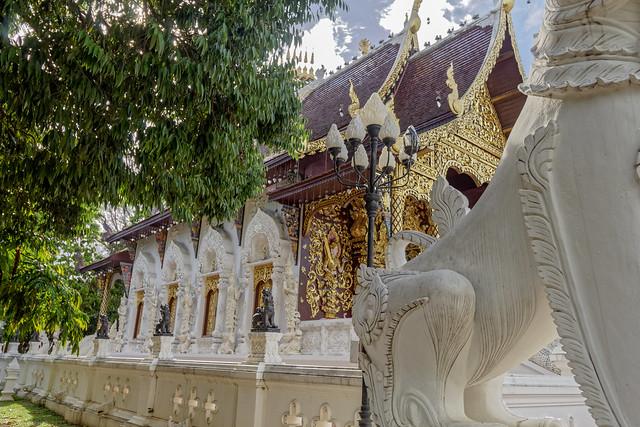Temple Pa Dara Phirom (31 sur 79)