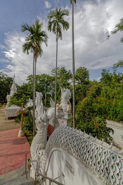 Temple Pa Dara Phirom (18 sur 79)