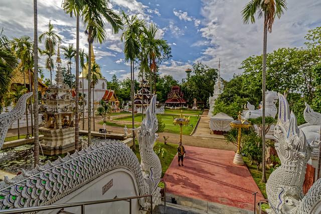 Temple Pa Dara Phirom (17 sur 79)