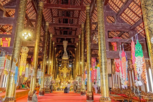 Temple Pa Dara Phirom (9 sur 79)