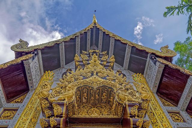 Temple Pa Dara Phirom (6 sur 79)