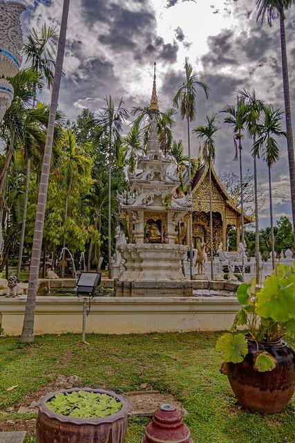 Temple Pa Dara Phirom (5 sur 79)
