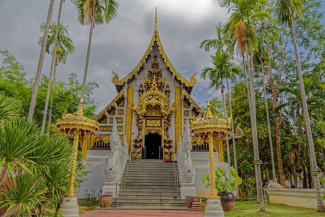 Temple Pa Dara Phirom (3 sur 79)