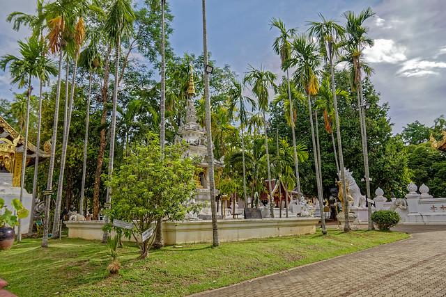 Temple Pa Dara Phirom (2 sur 79)
