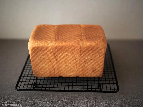 リッチ食パン 20200608-IMG_9926 (3)