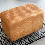 リッチ食パン 20200608-DSCT5773 (2)