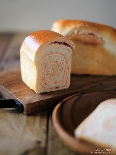 さくらミニ食パン 20200608-DSCT5856 (2)