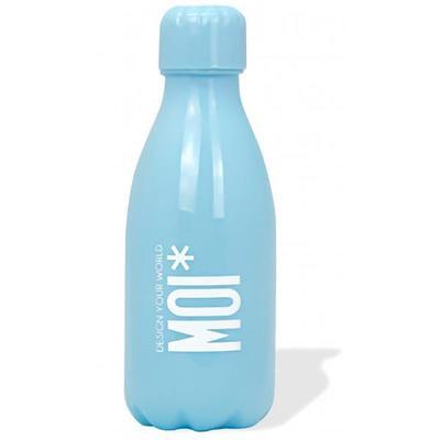 0.botella-take-away-500ml-yatp-1,99eur