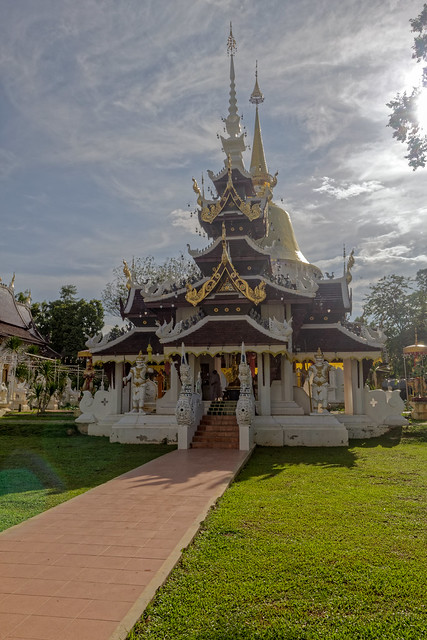 Temple Pa Dara Phirom (77 sur 79)