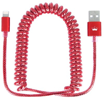 CABLE_USB_LUZ_YATP_2,99EUR
