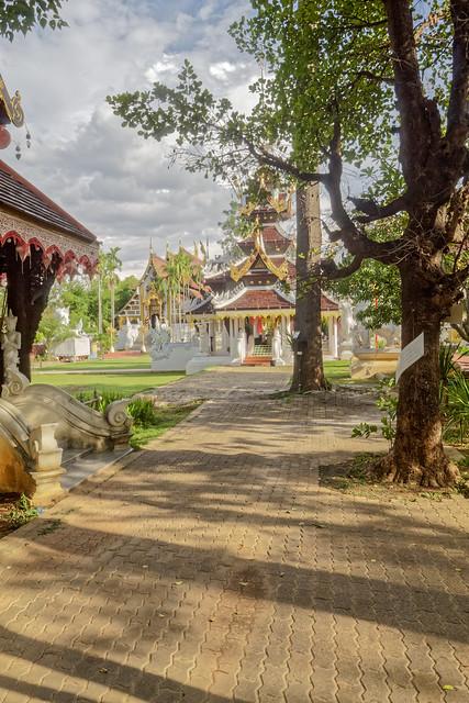 Temple Pa Dara Phirom (68 sur 79)