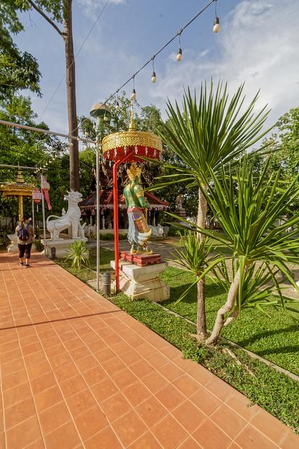 Temple Pa Dara Phirom (60 sur 79)