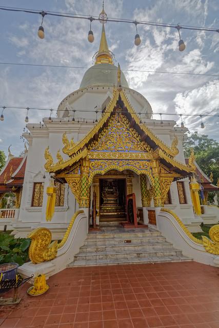 Temple Pa Dara Phirom (57 sur 79)