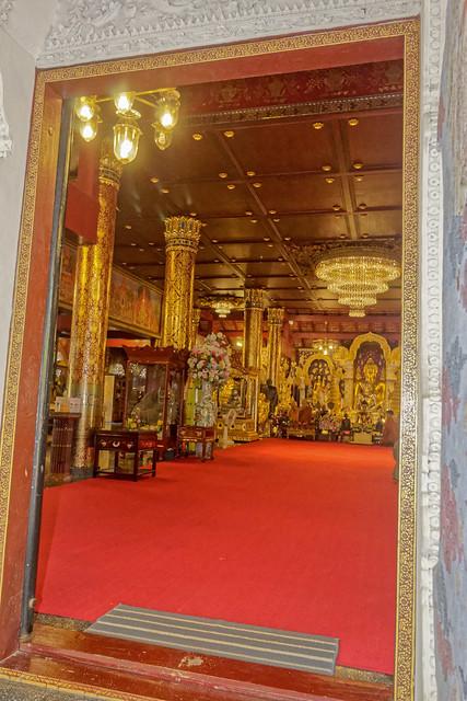 Temple Pa Dara Phirom (42 sur 79)