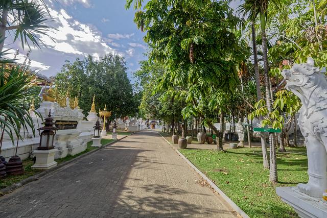 Temple Pa Dara Phirom (39 sur 79)