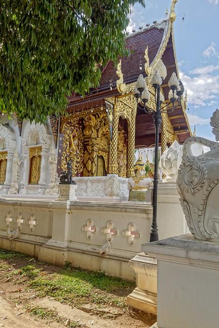 Temple Pa Dara Phirom (33 sur 79)