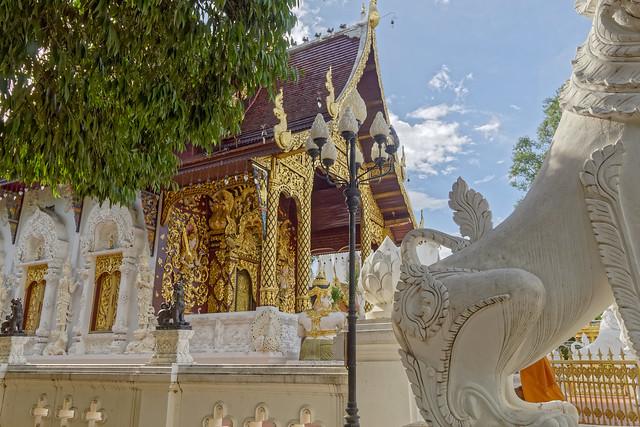 Temple Pa Dara Phirom (32 sur 79)