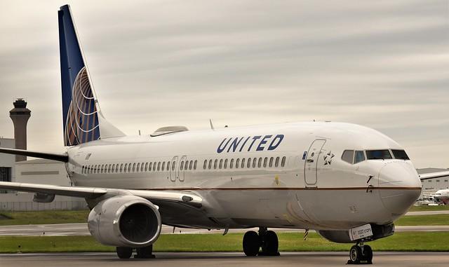UA-737