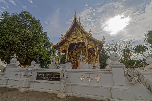 Temple Pa Dara Phirom (29 sur 79)