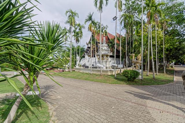 Temple Pa Dara Phirom (28 sur 79)