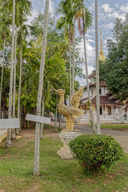 Temple Pa Dara Phirom (21 sur 79)