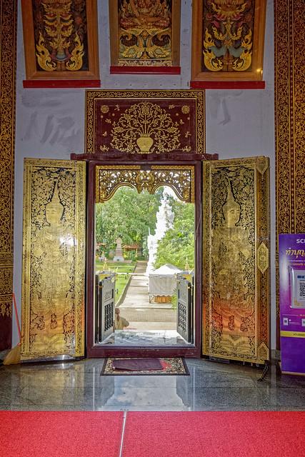 Temple Pa Dara Phirom (15 sur 79)