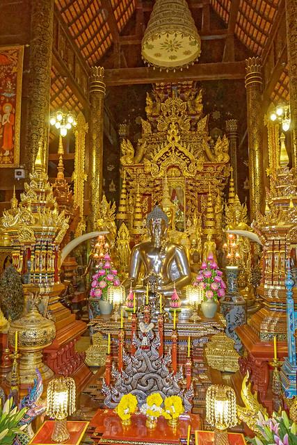 Temple Pa Dara Phirom (11 sur 79)