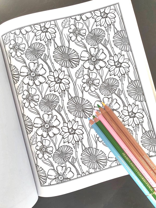 Coloring Books - Shopping on the Side (https://shopee.ph/shoppingontheside?v=5ef&smtt=0.0.5)