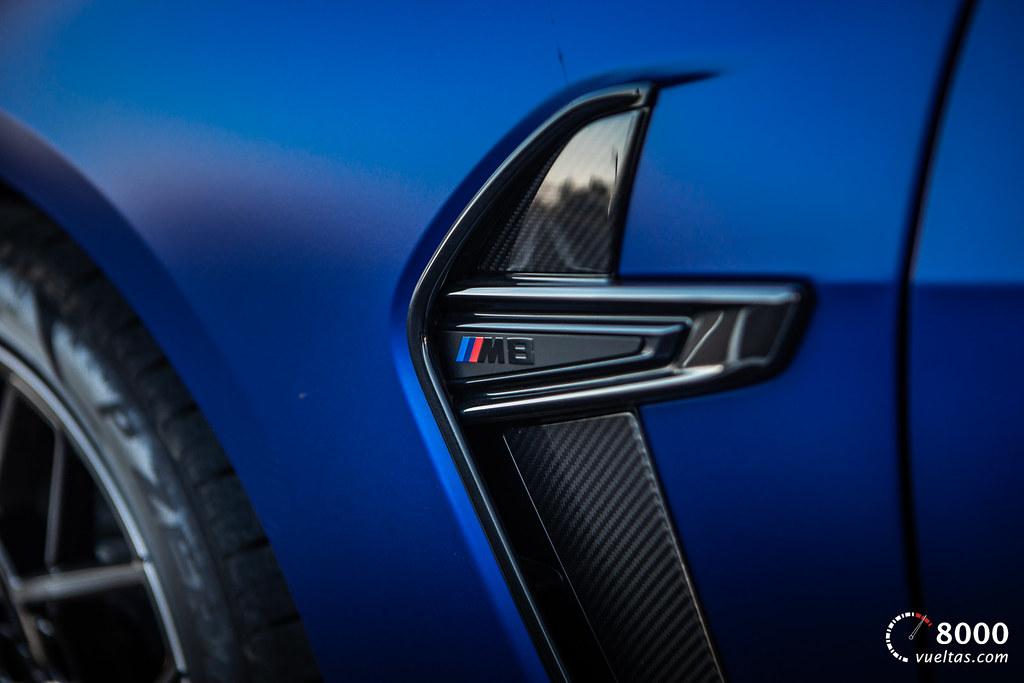 BMW M8 - 8000vueltas-229