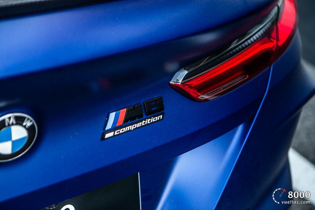 BMW M8 - 8000vueltas-214