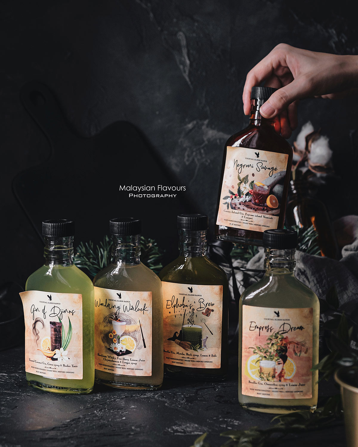 flying-monkey-cocktail2