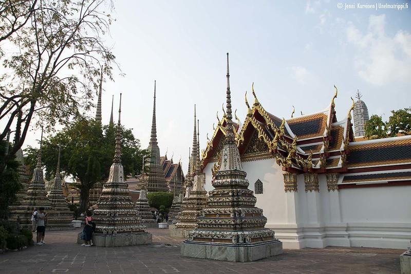 20200613-Unelmatrippi-Bangkok-Wat-Pho-DSC0145
