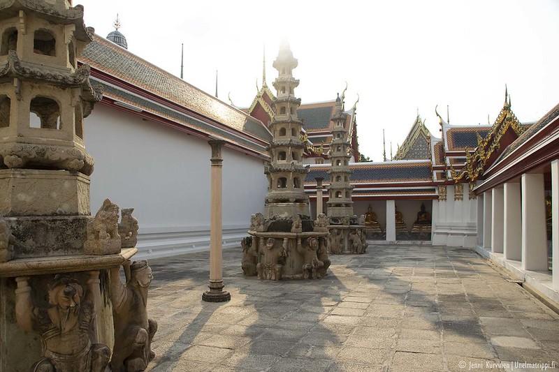 20200613-Unelmatrippi-Bangkok-Wat-Pho-DSC0117