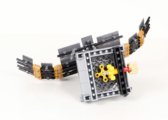 76157 mechanism2