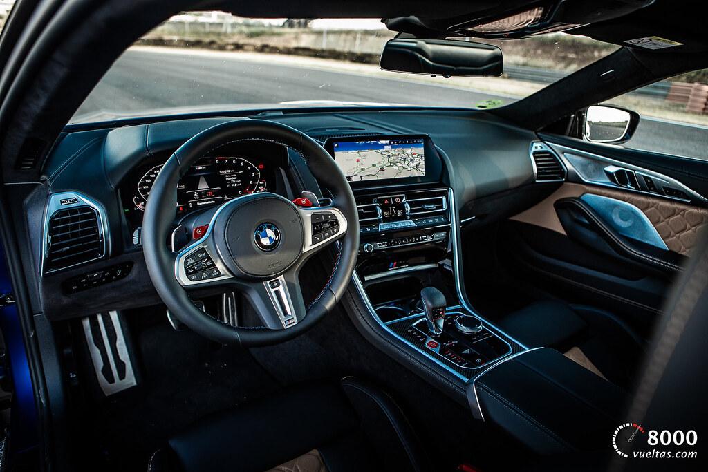 BMW M8 - 8000vueltas-227