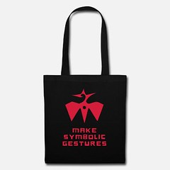 make-symbolic-gestures-tote-bag